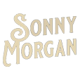 Sonny Morgan Music