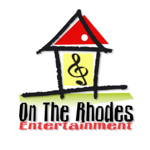 On The Rhodes Entertainment